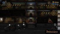 Beholder - Screenshots - Bild 13
