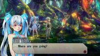 Exist Archive: The Other Side of the Sky - Screenshots - Bild 4