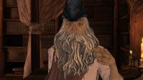 King's Quest: The Good Knight - Screenshots - Bild 4