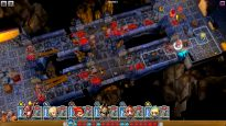 Super Dungeon Tactics - Screenshots - Bild 1