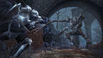 Dark Souls III - DLC: Ashes of Ariandel - Screenshots - Bild 2