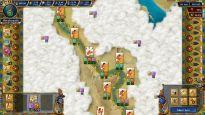 Pre-Civilization Egypt - Screenshots - Bild 1