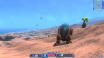 Planet Explorers - Screenshots - Bild 12