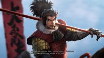 Nobunaga's Ambition: Sphere of Influence - Ascension - Screenshots - Bild 23