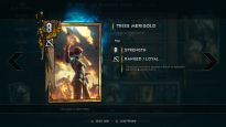 Gwent: The Witcher Card Game - Screenshots - Bild 6
