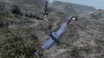 Flying Tigers: Shadows Over China - Screenshots - Bild 8