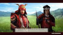 Nobunaga's Ambition: Sphere of Influence - Ascension - Screenshots - Bild 65
