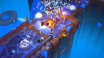 Super Dungeon Bros. - Screenshots - Bild 7