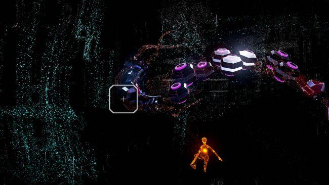 Rez Infinite - Screenshots - Bild 4