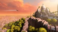 Eagle Flight - Screenshots - Bild 1