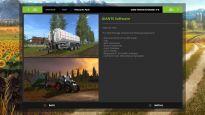 Landwirtschafts-Simulator 17 - Screenshots - Bild 9