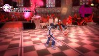 Akiba's Beat - Screenshots - Bild 2