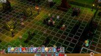 Super Dungeon Tactics - Screenshots - Bild 5
