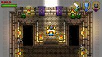 Blossom Tales: The Sleeping King - Screenshots - Bild 4