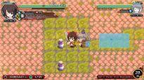 Touhou Genso Wanderer - Screenshots - Bild 11