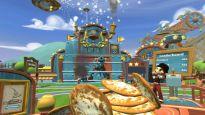 Carnival Games VR - Screenshots - Bild 4
