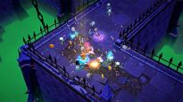 Super Dungeon Bros. - Screenshots - Bild 9