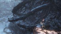 Dark Souls III - DLC: Ashes of Ariandel - Screenshots - Bild 7