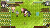 Touhou Genso Wanderer - Screenshots - Bild 8