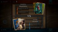 Gwent: The Witcher Card Game - Screenshots - Bild 8