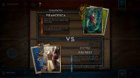 Gwent: The Witcher Card Game - Screenshots - Bild 8