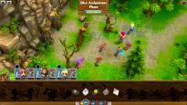 Super Dungeon Tactics - Screenshots - Bild 4