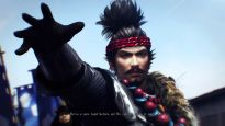 Nobunaga's Ambition: Sphere of Influence - Ascension - Screenshots - Bild 50