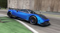 Project CARS: Pagani Edition - Screenshots - Bild 16