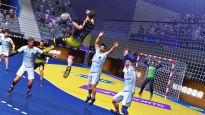 Handball 17 - Screenshots - Bild 2