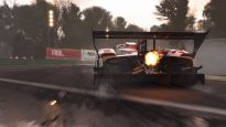 Project CARS: Pagani Edition - Screenshots - Bild 10