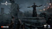 Inner Chains - Screenshots - Bild 10