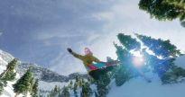 Mark McMorris Infinite Air - Screenshots - Bild 2