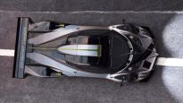 Project CARS: Pagani Edition - Screenshots - Bild 8