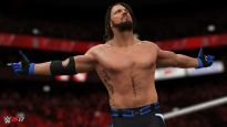 WWE 2K17 - Screenshots - Bild 2