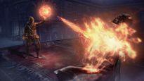 Dark Souls III - DLC: Ashes of Ariandel - Screenshots - Bild 4