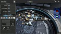 Atomic Space Command - Screenshots - Bild 5