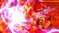 Fate/Extella: The Umbral Star - Screenshots - Bild 10