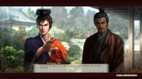 Nobunaga's Ambition: Sphere of Influence - Ascension - Screenshots - Bild 51