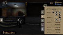 Beholder - Screenshots - Bild 14