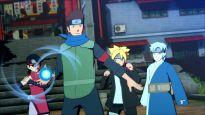 Naruto Shippuden: Ultimate Ninja Storm 4 - DLC: Road to Boruto - Screenshots - Bild 7