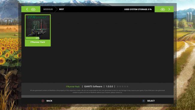 Landwirtschafts-Simulator 17 - Screenshots - Bild 10