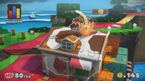 Paper Mario: Color Splash - Screenshots - Bild 20