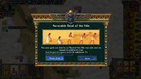 Pre-Civilization Egypt - Screenshots - Bild 19