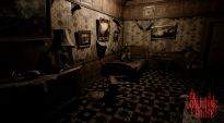 The Conjuring House - Screenshots - Bild 1