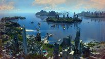 Anno 2205 - DLC: Frontiers - Screenshots - Bild 3