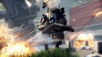 Titanfall 2 - Screenshots - Bild 7