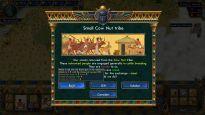 Pre-Civilization Egypt - Screenshots - Bild 34