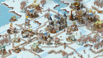 Townsmen - Screenshots - Bild 3