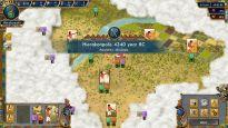 Pre-Civilization Egypt - Screenshots - Bild 33