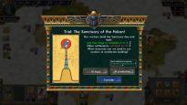 Pre-Civilization Egypt - Screenshots - Bild 39